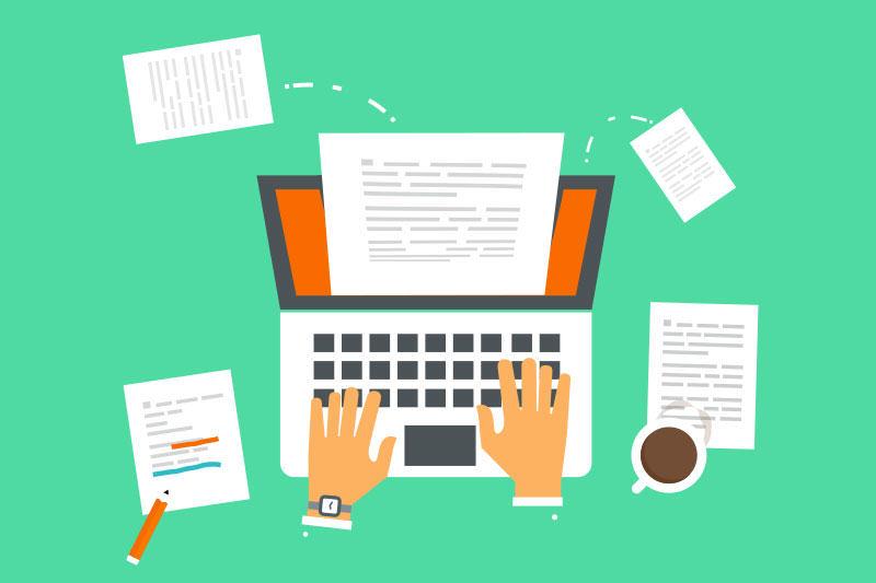 Studia podyplomowe Copywriting - Słupsk