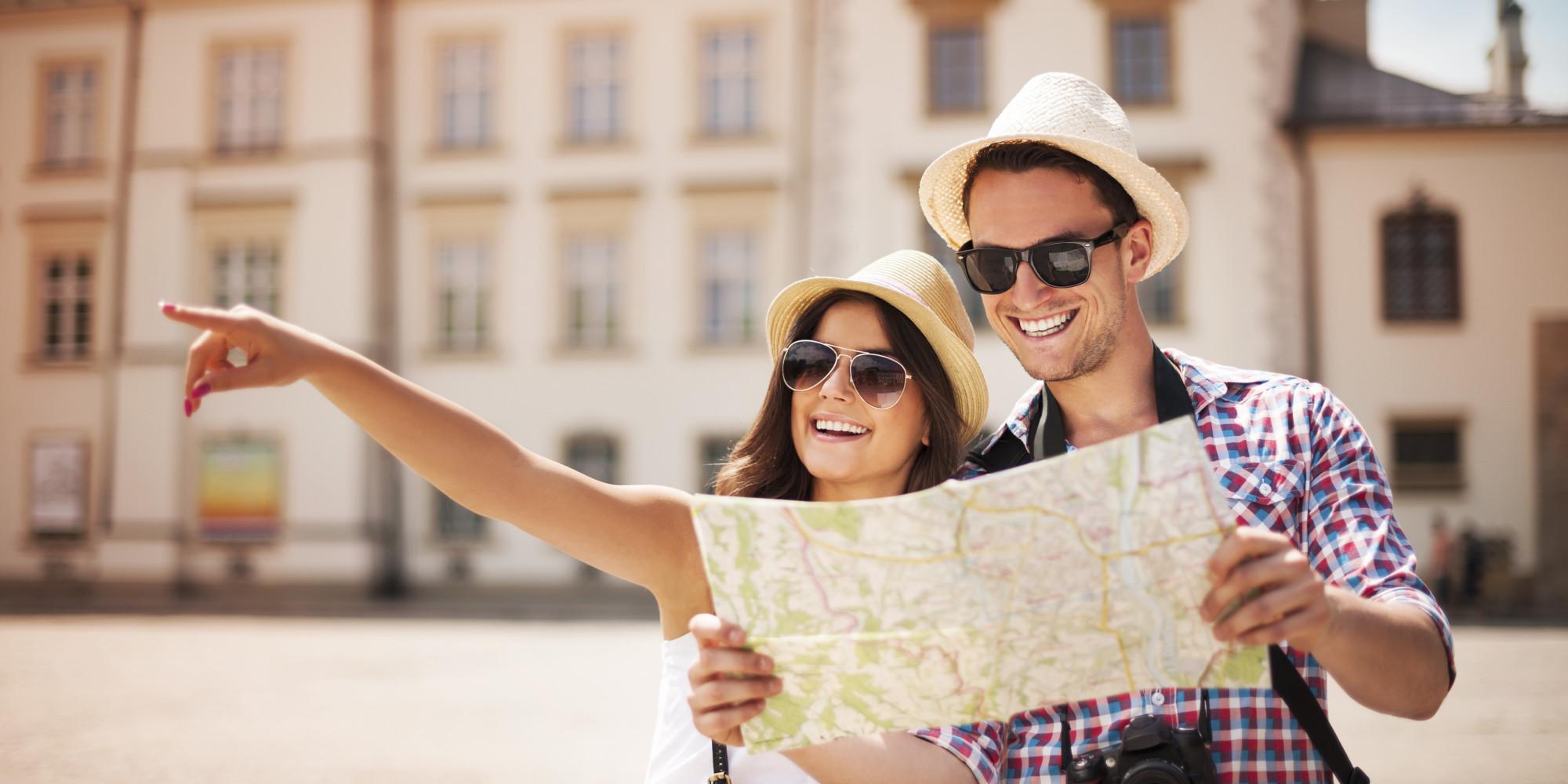 Studia podyplomowe Zarządzanie Turystyką i Hotelarstwem - Słupsk